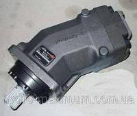 Гидромотор LINDE 75
