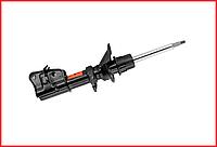 Амортизатор передний правый газомаслянный KYB Landrove Freelande LN (00-06) 335926