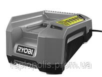 Зарядное RYOBI BCL3650F