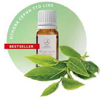Натуральное масло чайного дерева Lambre