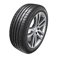 Hankook Ventus Prime 3 K125  шина 215/65R16 98H, легковые летние шины