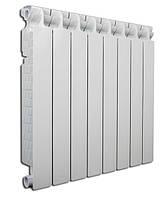 Алюминиевый радиатор CALIDOR SUPER 500/100 Fondital
