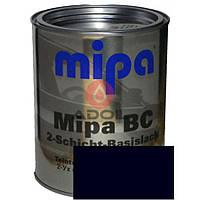 "20U Базовое покрытие ""металлик"" Mipa ""Daewoo 20U Pacific Blue pearl"" 1л"