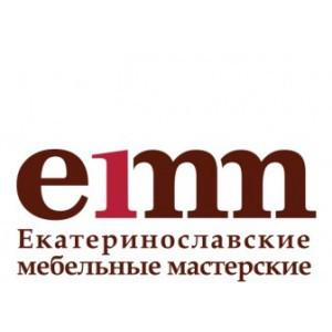 Ортопедические матрасы EMM