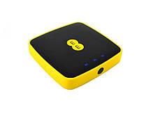 Мобильный 3G/4G Роутер Alcatel EE60, фото 2