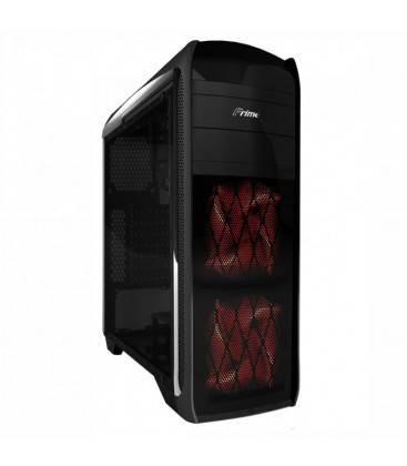 Игровой компьютер NG Ryzen 7 1700X F3 / Ryzen 7 1700X / DDR4-32Gb / SSD-M.2-480Gb / HDD-3Tb / GeForce GTX1080, фото 2