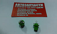 Патрон щитка приборов 12V Osram 2W
