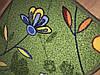 Детский ковролин Цветочки, фото 2