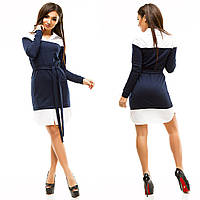 Платье женское 0286жд