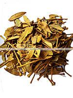 Листья Омелы белой 100 грамм