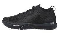 Мужские кроссовки Nike Air Jordan Trainer Low New (Реплика ААА+)