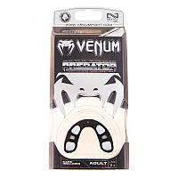 Односторонняя капа для челюсти  Venum Predator, фото 1
