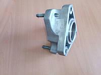 Кронштейн соединитель  масляного и топливного насоса  500354490