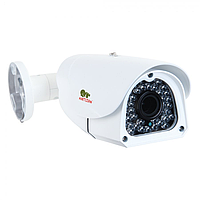 IP видеокамера IPO-VF2RP PoE 2.1