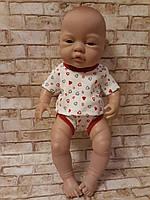 Нижнее белье для Беби Борн (Baby Born) одежда
