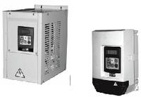 Электроприводы частотные и статические источники питания типа ЭКТ