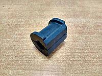 Втулка стабилизатора ГАЗ 3110 - 31105 (срезанная)