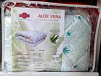 Одеяло ТЕП Aloe vera двуспальное