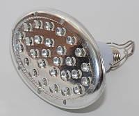 АКЦИЯ!!! Энергосберегающая LED лампа с цоколем SA-908