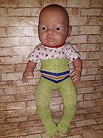 Колготки для Беби Борн(Baby Born)одежда