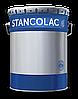Краска/лак акрило-полиуретановая 8008 (6 кг)