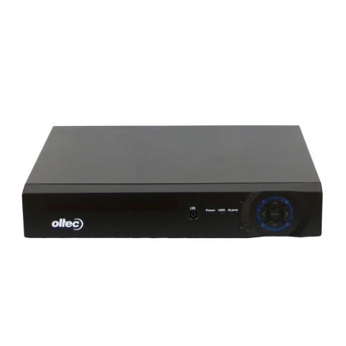 MHD видеорегистратор Oltec AHD-DVR-88(1080N)