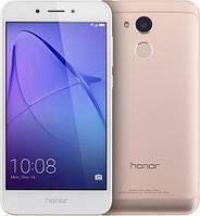 Оригинальный смартфон Huawei Honor 6A   2 сим,5 дюймов,8 ядер,32 Гб,13 Мп,3020 мА/ч. Новинка!!