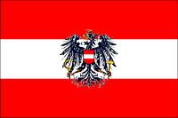 "Оригинал ""AUS"", Австрия"