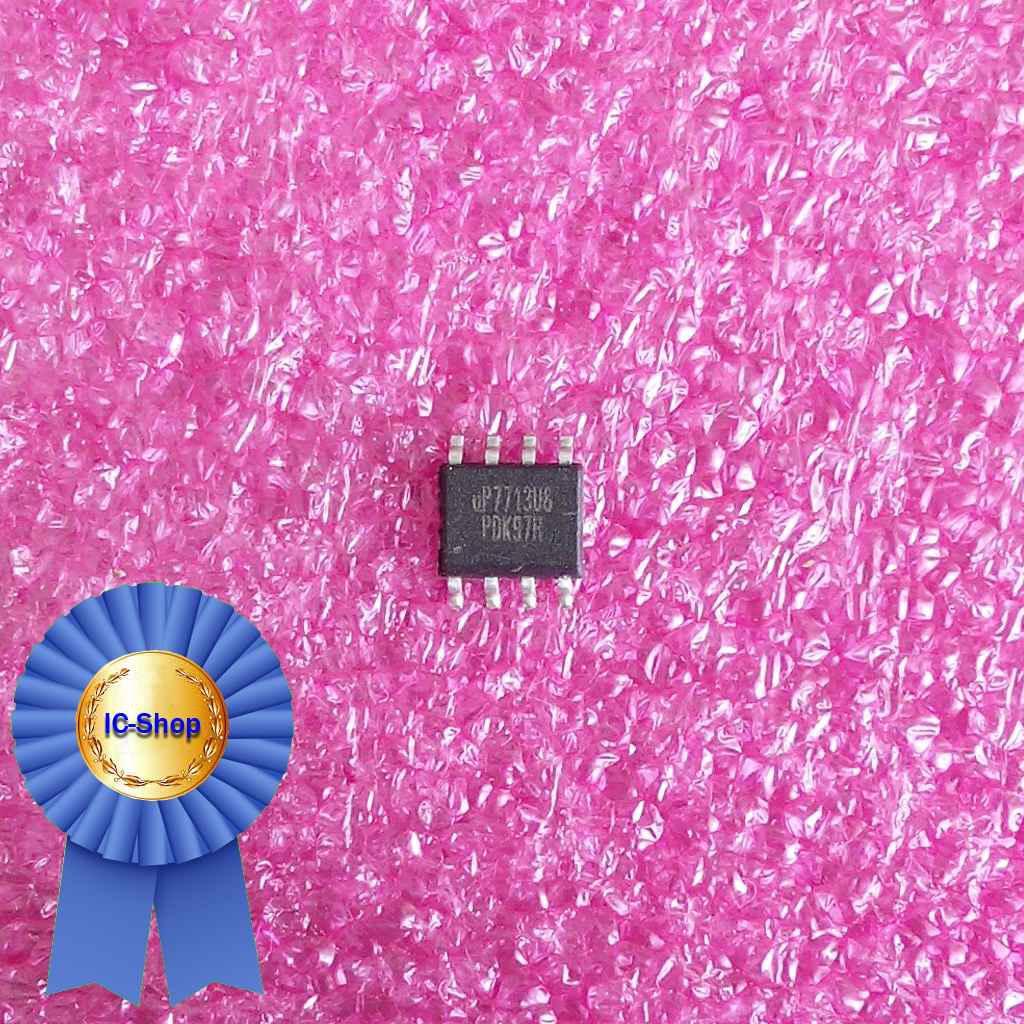 Микросхема uP7713U8