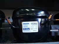 Компрессор   SIBERIA