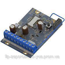 Дозвонщик GSM OKO-7S