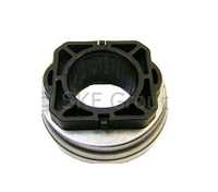 Подшипник выжимной 2.5 CRDI Chrysler Voyager SKF N4173