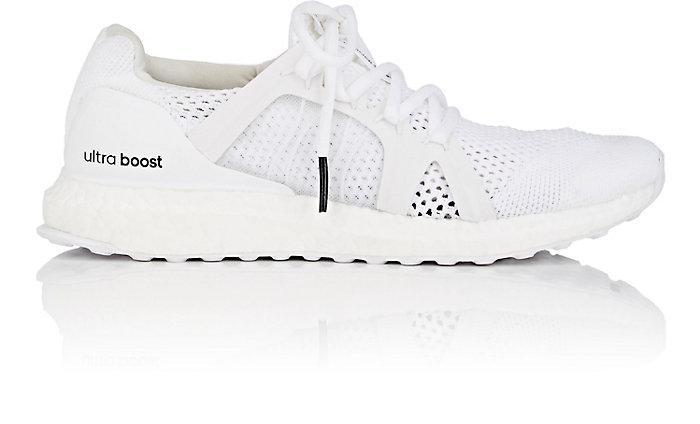Женские беговые кроссовки Adidas X Stella McCartney Оригинал р-36 (22.5 cм)