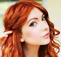 Аюрведические Краски (для волос). На основе Хны индийской.