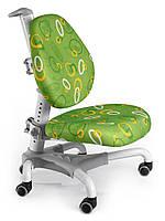 Детское кресло Mealux ChampionY-718