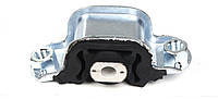 Подушка коробки передач дукато / Fiat Ducato до 2002 (18)
