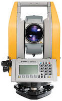 """Тахеометр Trimble C3 2"""" DR800 Autofocus, фото 1"""