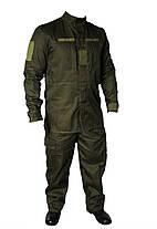 Военная форма,костюм Нацгвардии, НГУ (под оригинал), фото 2