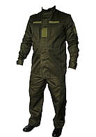 Военная форма Нацгвардии, НГУ (под оригинал)