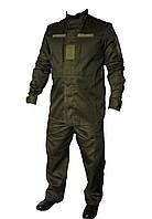 Военная форма,костюм Нацгвардии, НГУ (под оригинал)