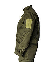 Военная форма,костюм Нацгвардии, НГУ (под оригинал), фото 3