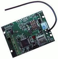 Дозвонщик GSM OKO-S 2