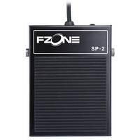 Fzone SP2 педаль сустейна для клавишных
