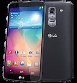 Защитные стекла на LG G Pro E980, E985, F240
