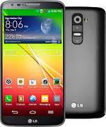 Защитные стекла на LG G2