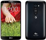 Защитные стекла на LG G2 mini
