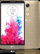 Защитные стекла на LG G3