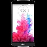 Защитные стекла на LG G3 Stylus D690