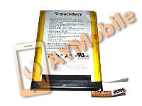 Аккумулятор Батарея Blackberry Q5 BAT-51585-003 Оригинал