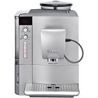 Кофеварка BOSCH TES51521RW
